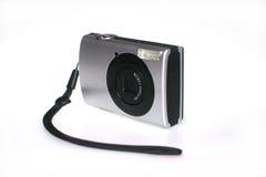 камера цифровая Стоковые Изображения