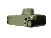 камера 01 c Стоковое Изображение RF