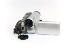 камера 02 Стоковые Фотографии RF