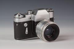 камера Стоковое Изображение RF