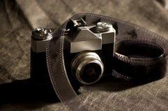камера Стоковое Изображение