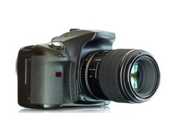 камера Стоковые Фото