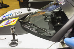 Камера Gopro Hero3 стоковое фото rf