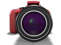 Камеры Стоковое Изображение RF
