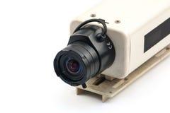 Камеры CCTV Стоковое фото RF