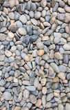 Камешки и камни Стоковые Фото