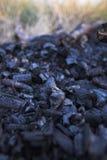 камин Стоковые Изображения RF