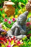 камни бога Стоковая Фотография RF