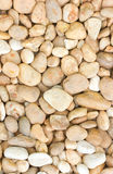 Камни камешка. Стоковые Изображения