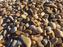 Камни камушка стоковые изображения