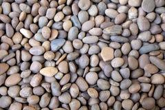 Камни моря природы Стоковые Фотографии RF