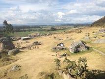 Камни негра Chivo стоковое фото