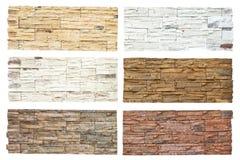 камни образцов стоковое фото rf