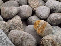 камни предпосылки малые стоковое фото