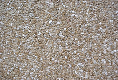 камни предпосылки Стоковая Фотография RF