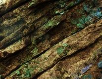 камни предпосылки Стоковая Фотография