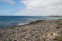 Камни путей Стоковые Изображения RF