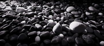 камни реки предпосылки стоковые изображения rf