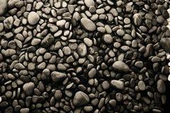 камни реки предпосылки стоковые фотографии rf