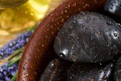 камни шара стоковая фотография rf