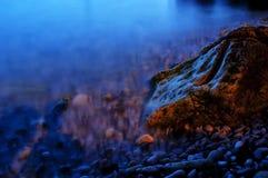 камни Стоковое Фото