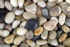 камни Стоковые Фото