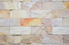 Камни Palimanan Стоковые Фото