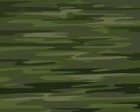 камуфлирование предпосылки армии иллюстрация вектора