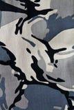 камуфлирование Стоковая Фотография RF