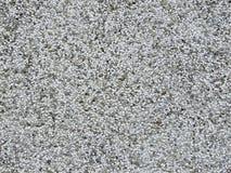 камушки мозаики Стоковые Изображения RF