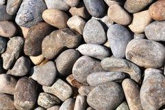 камушки 1 Стоковые Фотографии RF