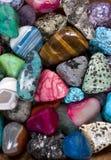 камушки Стоковые Изображения