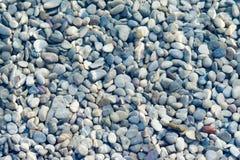 камушки Стоковые Фото