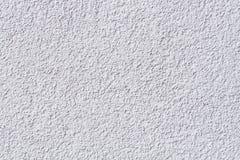 камушки Стоковая Фотография