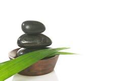 камушки 3 шара Стоковые Изображения