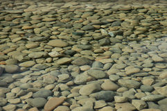 камушки стоковые фотографии rf