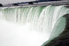 Канада падает niagara Стоковые Изображения RF