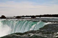 Канада падает niagara ontario Стоковая Фотография