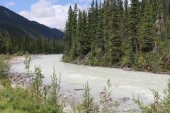 Канада стоковое изображение