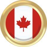 Канада стоковые изображения rf