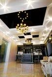 канделябр потолка Стоковые Фотографии RF