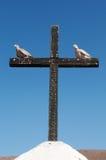 канереечные острова Испания fuerteventura Стоковая Фотография RF