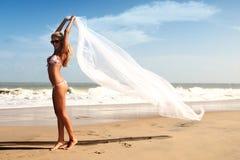 каникула невесты стоковые изображения rf