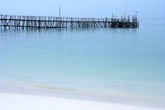 каникула острова стоковое изображение rf