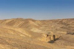 Каньоны пустыни Namibe вышесказанного anisette стоковое фото