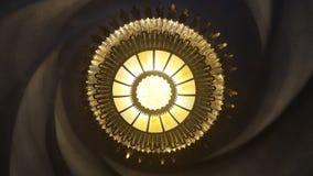 канделябр Стоковая Фотография RF