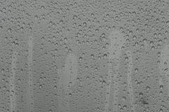 капельки Стоковые Изображения RF