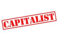 капиталист бесплатная иллюстрация