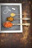 Капсулы рыбий жир Стоковая Фотография RF