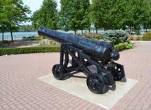 Карамболь гражданской войны стоковое фото